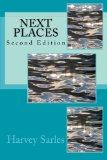 Next Places: Second Edition