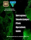 Interagency Smokejumper Pilots Operations Guide