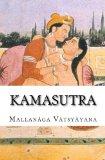 Kamasutra (Spanish Edition)