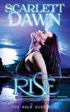 Rise (Cold Mark) (Volume 4)