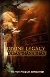 Divine Legacy: Guide for tarot beginner (Volume 1) (Vietnamese Edition)