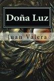 Doña Luz (Spanish Edition)