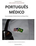 Medical Portuguese (Portuguese Edition)