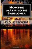 Hombre más rico de Babilonia (Spanish Edition)