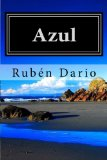 Azul (Spanish Edition)
