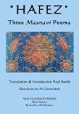 Hafez - Three Masnavi Poems