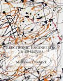 Electronic Engineering in 48 Hours