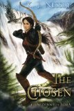 The Chosen (The Guardians of Rima) (Volume 1)
