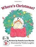 Where's Christmas?