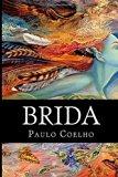 Brida: Novela (Paulo Coelho) (Spanish Edition)
