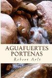 Aguafuertes Portenas (Spanish Edition)