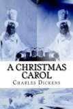 A Christmas Carol (GCSE English Classics) (Volume 1)