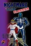 Nightmare & Sleepy Classics: Volume Two (Volume 2)