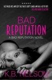 Bad Reputation (Volume 1)