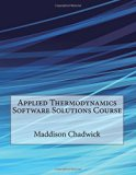 Applied Thermodynamics Software Solutions Course