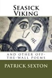 Seasick Viking: and other off-the-wall poems