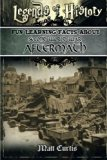 Legends of History: Fun Learning Facts About SECOND WORLD WAR AFTERMATH: Illustrated Fun Lea...