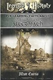Legends of History: Fun Learning Facts About FIRST WORLD WAR AFTERMATH: Illustrated Fun Lear...