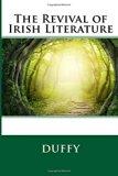 The Revival of Irish Literature