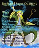 Bards and Sages Quarterly (July 2015)