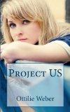 Project US (Volume 1)