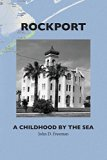 Rockport: A Childhood by the Sea