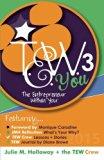 The Entrepreneur Within You 3 (Volume 3)