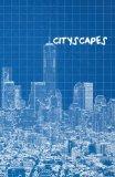 Cityscapes: A Paper Plane Pilot Anthology (Volume 2)