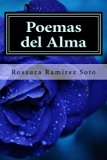 Poemas del Alma (Spanish Edition)