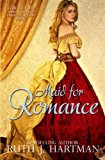 Maid for Romance