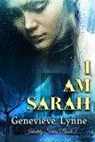 I Am Sarah (Identity Series) (Volume 2)