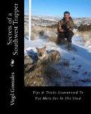 Secrets of a Southwest Trapper