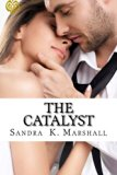 The Catalyst (The Riverboat Mysteries) (Volume 1)