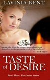 Taste of Desire (Volume 2)