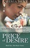 Price of Desire (Volume 2)