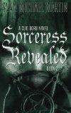 Sorceress Revealed: A Clio Boru Novel (The Clio Boru Series) (Volume 2)