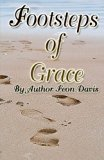 Footsteps of Grace