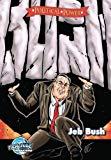 Political Power: Jeb Bush