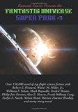Fantastic Stories Presents the Fantastic Universe Super Pack #3