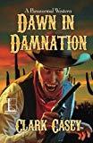 Dawn in Damnation