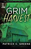 Grim Harvest (The Haunted Hollow Chronicles)