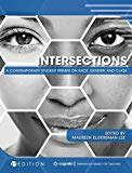 Intersections: A Contemporary Student Primer on Race, Gender, and Class