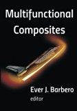 Multifunctional Composites (Volume 1)