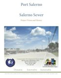 Port Salerno Sewer: Project Vision and History