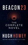 Beacon 23: The Novel
