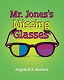 Mr. Jones's Missing Glasses