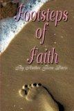 Footsteps of Faith (Volume 2)