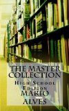 The Master Collection: High School Edition
