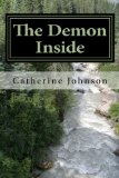 The Demon Inside (Other Wolrds) (Volume 1)