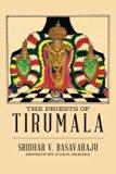 The Priests of Tirumala